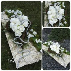 1 million+ Stunning Free Images to Use Anywhere Cemetery Decorations, Free To Use Images, Funeral Flowers, Unique Flowers, Arte Floral, In Loving Memory, Green Wedding, Flower Decorations, Flower Designs