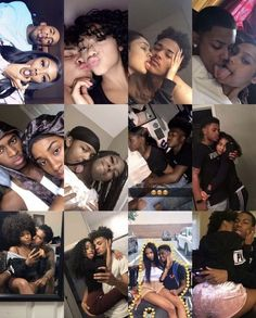 this is fucking goals - Today Pin Couple Goals Relationships, Relationship Pictures, Relationship Goals Pictures, Couple Relationship, Relationship Paragraphs, Black Couples Goals, Cute Couples Goals, Cute Black Couples, Couple Goals Tumblr