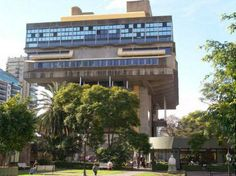 Soy Bibliotecario: Bibliotecas de Buenos Aires: cuáles visitar para e...