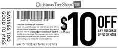 Christmas Tree Shops Coupons Ends of Coupon Promo Codes MAY 2020 ! Surprising presents. to delightful Tree you inspiring and , here Sh. Store Coupons, Grocery Coupons, Coupons For Boyfriend, Free Printable Coupons, Extreme Couponing, Coupon Organization, Shops, How To Apply, Christmas Tree