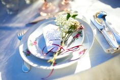 shooting winter wedding with florals http://wildflowerfairy.com/