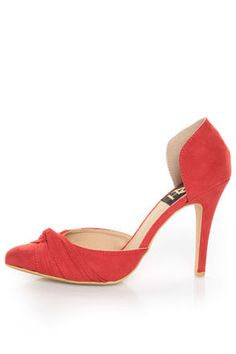http://www.lulus.com/products/fahrenheit-cr-03-red-velvet-pointed-d-orsay-pumps/51371.html