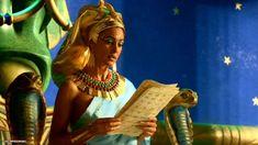 Výsledek obrázku pro Asterix & Obelix: Mission Cleopatra