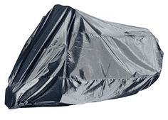 GAUCHO Motorcycle cover – Motorcycle Covers, Heavy duty all-season outdoor protection for large cruisers Motorcycle Cover, Womens Motorcycle Helmets, Motorcycle Travel, Cruiser Motorcycle, Motorcycle Girls, Ducati Monster Custom, Vintage Motorcycles, Honda Motorcycles, Gaucho