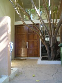 Do you love this entryway as much as we do? Door Store   Interior and Exterior Doors   Nationwide Shipping