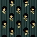 R33 Civil War Ladies collection by Judie Rothermel for Marcus Fabrics