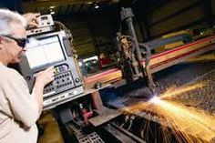 Image result for Machine Operators