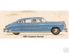 124 best hudson 1947 1951 images on pinterest hudson hornet rh pinterest com
