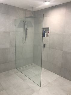 Glass repair & replacement ✅✅✅✅✅ Including Windows, Doors & Any other glass. Specialising in all glass products inc. Bathroom Paneling, Frameless Shower, Shower Panels, Panel Doors, Bathrooms, Bathtub, Glass, Standing Bath, Bath Tub