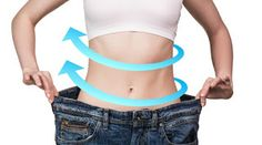 For severely overweight people that have didn't see results from diet and exercise alone, ...