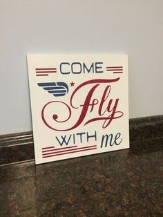 airplane nursery airplane wall decor boy airplane room airplane wood sign nursery wood sign come fly with me wall sign aviation nursery by JessieAnnCreations on Etsy https://www.etsy.com/listing/467254339/airplane-nursery-airplane-wall-decor-boy