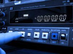 Come Registrare Programmi Tv Online