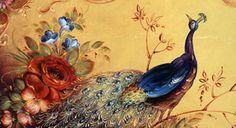 Jo Sonja's Folk Art