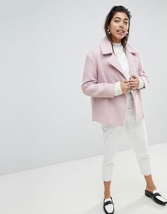 1be3ea0c38f 34 Best Jakker images in 2018 | Cardigan sweaters for women, Jackets ...