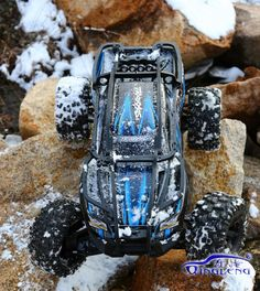 TRAXXAS X-MAXX 1/5 Shell Version Roll Cage RC Cars Vehicles Body Shell Protection Rollcage RC Car 1/5 XMAXX