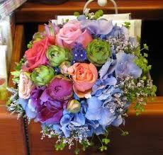 Image result for különböző virágokból csokor Image, Jewelry, Fashion, Moda, Jewlery, Jewerly, Fashion Styles, Schmuck, Jewels