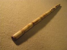 ney flute - Google Search Flutes, Musical Instruments, Google Search, Music Instruments, Flute, Instruments, Tin Whistle, Transverse Flute