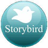 Το Storybird είναι ένα εργαλείο ψηφιακής αφήγησης που δίνει τη δυνατότητα στους χρήστες του να δημιουργήσουν διαδικτυακά βιβλία χρησιμοποιώντας διαφορετικά στυλ εικονογράφησης. Δείτε πώς μπορεί να χρησιμοποιηθεί στην εκπαιδευτική διαδικασία στο neestexnologies.weebly.com