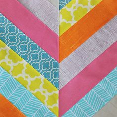 28 Easy Quilt Patterns: Free Quilt Patterns, Quilt Blocks, and Small Quilt Projects to Try | FaveQuilts.com