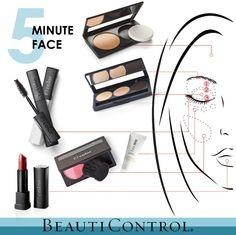 Renew Your Makeup www.beautipage.com/missmarie52