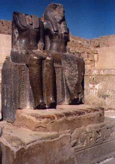 Pharaoh Timeline images or statues | ... 2007 egypt tour egyptian screensavers egyptian legends egyptian games