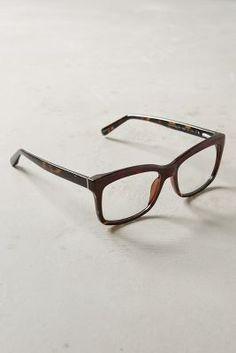 a8a7699bdd2 Bobbi Brown Brooklyn Reading Glasses New Glasses