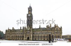 Victorian Town Stock Photos, Victorian Town Stock Photography, Victorian Town Stock Images : Shutterstock.com