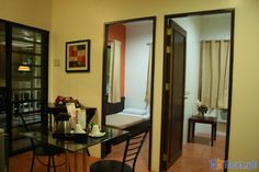 For Rent: Apartment in Lomboy st. Rent Apartment, Cebu City, Oversized Mirror, Furniture, Home Decor, Decoration Home, Room Decor, Home Furnishings, Cebu
