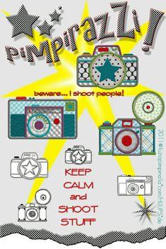 luzia pimpinella: embroidery
