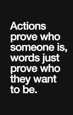 New truth quotes top meaningful quotes to give your life new energy vibe ministry of truth . new truth quotes famous Inspirational Quotes Pictures, Great Quotes, Quotes To Live By, Talk Less Quotes, Stay Focused Quotes, Daily Quotes, Life Hope Quotes, Just Be Quotes, Being Let Down Quotes