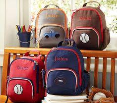 potterybarn backpacks