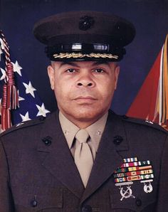 General George H. Walls Jr., was Marine Brigadier General. General Walls served as a Program Manager, Engineer Systems, US Marine Corps, Quantico, Virginia. He has 12 years of experience as a Department Chair and Senior Administrator on public university campuses. He served as an Officer of the U.S. Marine Corps for 28 years. He was Special Assistant to the Chancellor and Assistant Secretary to the Board of Trustees at North Carolina Central University. He served as a Special Assistant to…