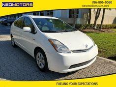 Toyota Prius, Van, Doors, Vans, Vans Outfit, Gate