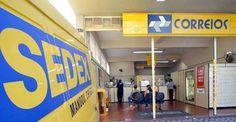 Blog do Oge: Tarifas de serviços postais ficam mais caras a par...