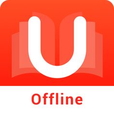 Download Free Offline U-Dictionary apk for Android - Download Android Games and Apps APK
