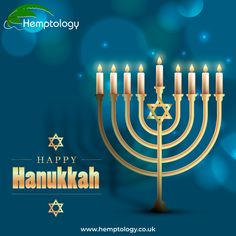 Wishing all those celebrating, eight days and nights of a very happy #Hanukkah . . . #happyhanukkah #hanukkahdecor #hanukkahgifts #hanukkahcookies #hanukkahparty #hanukkahfood #hanukkahcards #hanukkahlights #holidays #holidaylights #lightsoftheseason #festivaloflights #winterlights #seasonoflights #joy #love #family #familytime #friends #kids #life #people #eat #happyholidays #hemp #hempseeds #hempclothing #farmtofuture #hemptology Hanukkah Food, Hanukkah Cards, Happy Hanukkah, Hanukkah Lights, Holiday Lights, Organic Hemp Seeds, The Eighth Day, Happy Holidays, Joy