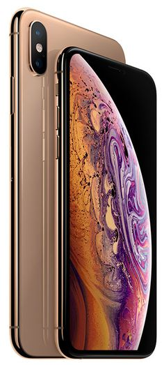 Apple iPhone XS announced with Oled display - Full Specifications release date and price