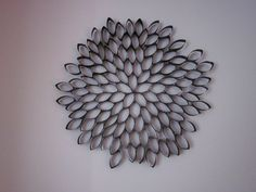 Toilet Paper Wall Art Ideas - Bing Images