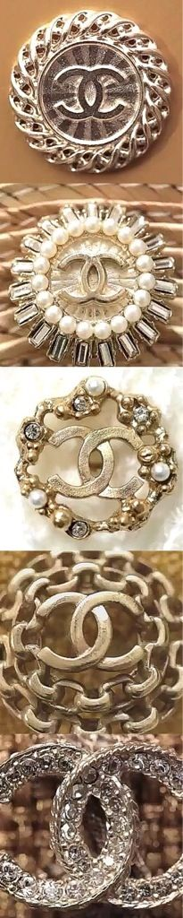 aluxurylifestyle:  #photogrid @photogridorg #Luxury-Chanel @luxurymillionaire pinterest.com/luxurydotCom