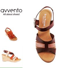Πλατφόρμες Eva Froutos 55 euro στο www.avvento-shoes.gr Euro, Sandals, Shoes, Fashion, Moda, Shoes Sandals, Zapatos, Shoes Outlet, La Mode