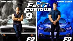 (Fast and Furious 9 online) is a Hollywood action drama movie. This movie is the movie of the Fast and Furious series Cardi B, Movie Fast And Furious, Furious Movie, Trailer Song, Movie Trailers, Official Trailer, Vin Diesel, Movies To Watch Online, New Movies