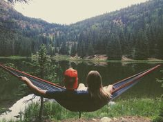 As with any journey, who you travel with is more important than your destination. Travel dairies | relationship goal | Love