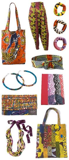 Yes, Ankara chic! ~Latest African fashion, Ankara, kitenge, African women dresses, African prints, African men's fashion, Nigerian style, Ghanaian fashion ~DKK