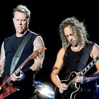 Metallica Tattoo, Best Guitar Players, Cool Guitar, Hermes, Toms, Album, Character, Fashion, Megadeth