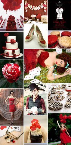 mariage_queen1