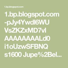 1.bp.blogspot.com -pJy4Ywdl6WU VsZKZxMD7vI AAAAAAAALd0 i1oUzwSFBNQ s1600 Jupe%2Belastiqu%25C3%25A9e10.JPG