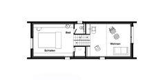 Holzhaus am Auerbach / Arnhard & Eck