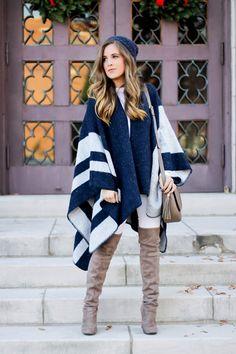 Charlotte North carolina fashion blogger who blogs about fashion, lifestyle, and travel.