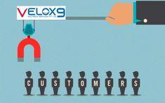 Best Digital Marketing Company In Pune, India Online Marketing Services, Best Digital Marketing Company, Social Media Marketing, Seo Optimization, Search Engine Optimization, Reputation Management, Local Seo, Lead Generation, Digital Media