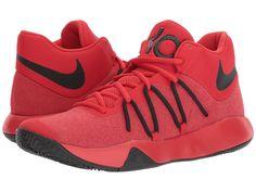 254 Best X Shoes images  0e4610901